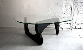 full size of table black wood coffee table blue coffee table boat coffee table aquarium coffee