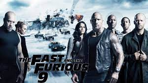 Dominic toretto is leading a quiet life off the grid with letty and his son, little brian, but they know that danger always lurks just over their peaceful horizon. Amazing First Look And Teaser Of Fast And Furious 9 Official Release Date Cast Details What S New In It And What Will Happen In Future Hobbs And Shaw The Global Coverage