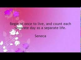 Life Beautiful Quotes And Sayings Best Of Encouraging Life Quotes Positive Words About Life Beautiful Life