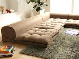 floor seating indian. Plain Floor Floor Seating Ideas Furniture Sofa Luxury Good Thing  Global Market Low   Inside Floor Seating Indian M