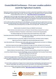Wonderful Resume Writing Service San Jose Photos Example Resume