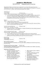 Fashion Stylist Resume Resume For Hospital Job Cosmetologist Resume ...