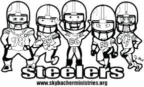 Nfl Football Helmet Coloring Pages Jersey Coloring Pages Football