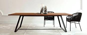 modern italian dining room furniture. Contemporary Italian Dining Room Furniture Modern Chairs E