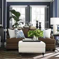 40 Amazing Design Ideas Of Navy Living Room Ideas Living Room Ideas Amazing Navy Blue Living Room