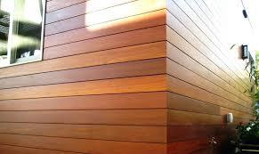 composite exterior siding panels. Exterior Siding Panels Wood Ideas Composite S