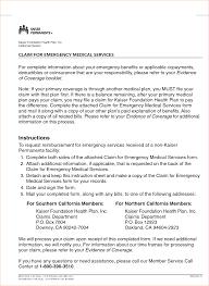 Kaiser Doctors Note For School 10 Kaiser Doctors Noteagenda Template Sample Agenda Template Sample