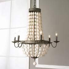 best and newest turquoise wood bead chandeliers with regard to lighting chandeliers turquoise beaded