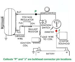 switch wiring diagram plymouth wiring diagram schematics 2004 chrysler sebring radio wiring diagram 2004 image about