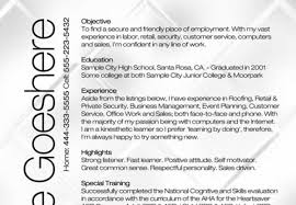 22 free creative resume template smashfreakz resume examples 2012