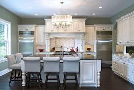 transitional kitchen lighting. transitional lighting ideas kitchen 7
