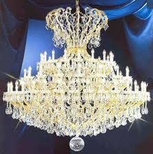 maria theresa 13 light chandelier instructions maria theresa chandelier maria theresa chandelier