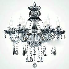 post high end chandeliers cj park luxury re pendant lights modern crystal led chandelier shades