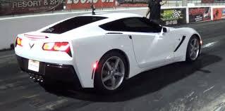 chevrolet corvette 2014 white. Perfect White 2014 White Chevrolet Corvette C7 Stingray Picture Mods Upgrades In C
