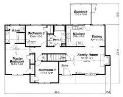 best floor plans. Brilliant Floor Floor Plan In Best Plans