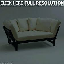 Storage Settee Bench Bedroom Settee Furniture Storage Settee Dining Rooms  Upholstered Tufted Settee Storage Bench