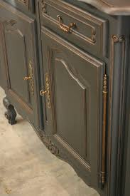 Bathrooms Cabinets : Chalk Paint Bathroom Cabinets As Well As What ...