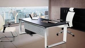 futuristic office furniture. Home Design: Futuristic Office Design Executive Furniture R