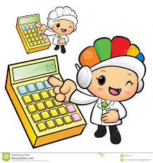 clinical dietitian mascot points to the electronic calculator w clinical dietitian mascot points to the electronic calculator w