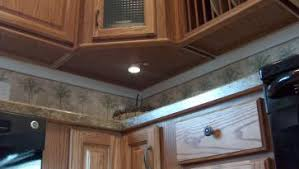 under cabinet led lighting options. Delighful Under Kitchen Cabinet Under Cupboard Led Ceiling Lights Spotlights  Small Counter With Cabinet Lighting Options