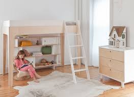 accessoriesinteresting attractive ideas teenage bedrooms girl. attractive bunk bed with cool designs at teenage girl room beds for kids girls in accessoriesinteresting ideas bedrooms o