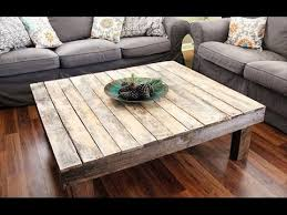 coffee table designs diy. Enchanting DIY Coffee Table Ideas And 13 Diy Youtube  Meedee Designs Coffee Table Designs Diy