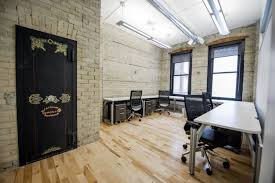 space furniture toronto. office space toronto furniture t