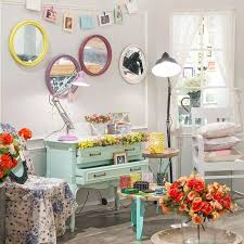 Small Picture Quirky Home Decor Stores In Delhi And Gurgaon