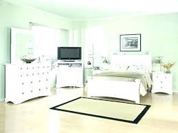 bedroom furniture manufacturers list. Bedroom Furniture India Companies List Of Sofa Manufacturers Large Size . T