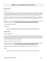 Example Of Letter Of Intent For Business Claim Template Letter