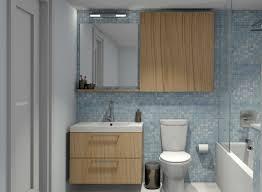 Ikea Bathroom Design Bathroom Design Enchanting Ikea Bathroom Vanities For Used