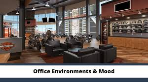 creative office environments. Brilliant Office Office Interior Design To Creative Environments A