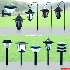 solar patio lamp solar patio lantern lights solar patio lanterns solar lights for garden solar lights