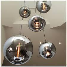 Glazen Lampen Bulblight Dg Webshop In Huis Bij Franka