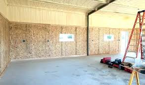 garage wall covering waterproof garage walls garage wall covering perfect corrugated metal walls plastic waterproof garage