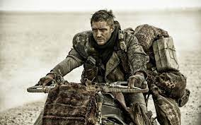 Followed by mad max 2 (1981), mad max beyond thunderdome (1985) and, three decades later by the best one yet, mad max: Mad Max Fury Road Quotes Oh What A Day What A Lovely Day