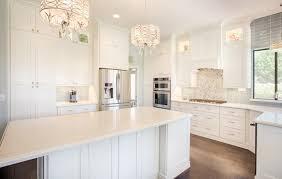 Best Kitchen Remodeling Design Contractors In Phoenix With Photos Cool Phoenix Remodeling Contractors Creative Design