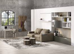 the tango sofa is a vertically opening queen size wall bed system or murphy bed available with either a 3 seat sofa or a 4 seat sofa