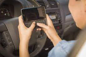 Image result for pictures of people who were texting and driving