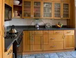 Kitchen Design In Pakistan Simple Decorating Design