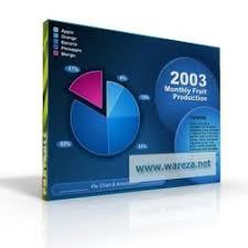 Swiff Chart Pro 3 1 Portable Portable It