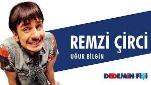 Dedemin Fişi - Remzi Çirci - video Dailymotion