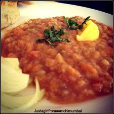 mumbai s favourite street food pav bhaji maska maar ke just a 5967 001