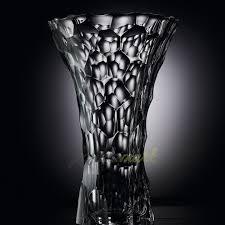 <b>Ваза</b> для цветов <b>Sphere</b> 28 см бессвинцовый хрусталь ...