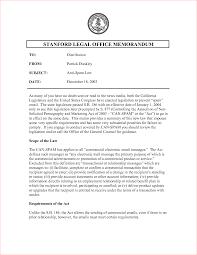 sample legal memorandum memo formats legal office memorandum