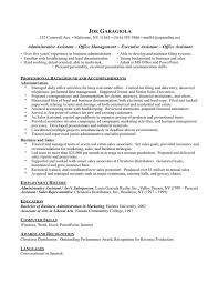 Resume Sample For Nursing Multiple Nursing Resume Samples I Love Nursing Nursing Resume