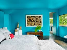 New Bedroom Paint Colors Bedroom Paint Colors And Moods Home Design Ideas
