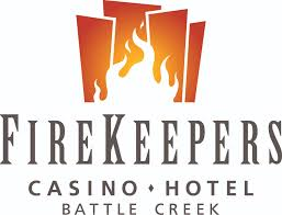 Image result for firekeepers hotel
