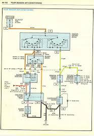 hvac wiring diagrams ac wiring diagram images instruction free Hvac Wiring Diagram ac wiring diagram images instruction four season air conditioner ac wiring diagram images instruction hvac wiring diagram 2002 montana