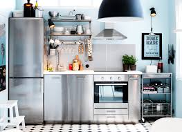 Ikea Kitchen Planning Tool Uk